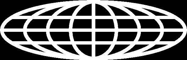 globe_logo@2x