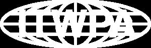 itwpa_logo_stack-300